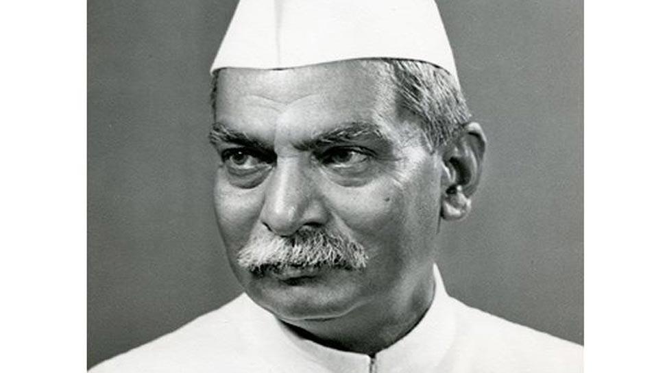 Image result for डॉक्टर राजेंद्र प्रसाद