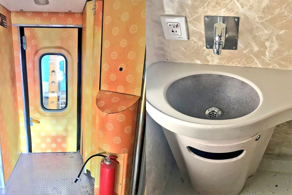 delhi amritsar shatabdi express, indian railway, railway, Shatabdi Express, rajdhani express, Operation Swarn