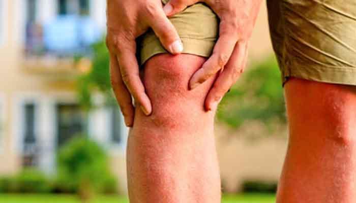 Image result for जोड़ों के दर्द (गठिया)