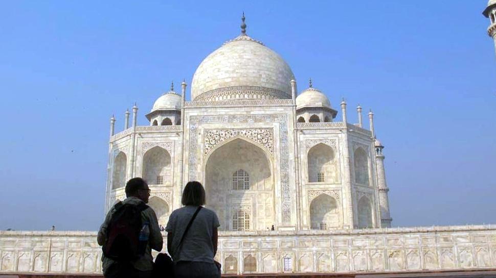 ताजमहल, Tajmahal, Egypt news, TajMahal Shifting, latest hindi news, Tajmahal News in Hindi